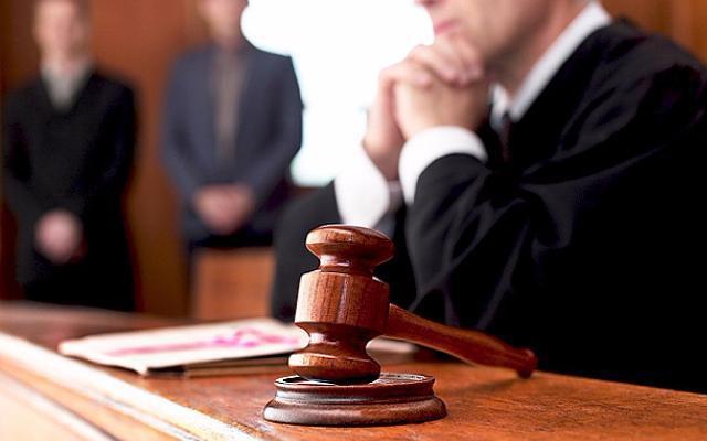 Суды наказали волховских браконьеров. 13527.jpeg