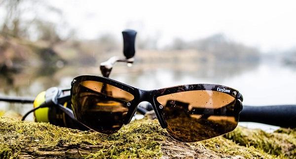 Поляризационные очки для рыбалки: зачем они нужны. 15527.jpeg