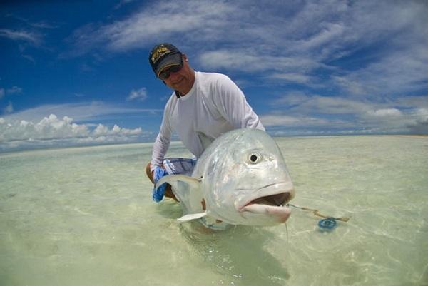 Самые красивые места для рыбалки. 15533.jpeg