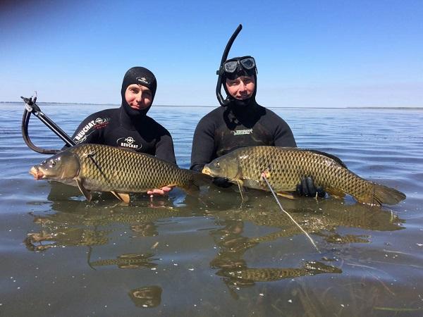 Какие существуют типы и методы рыбалки?. 15535.jpeg