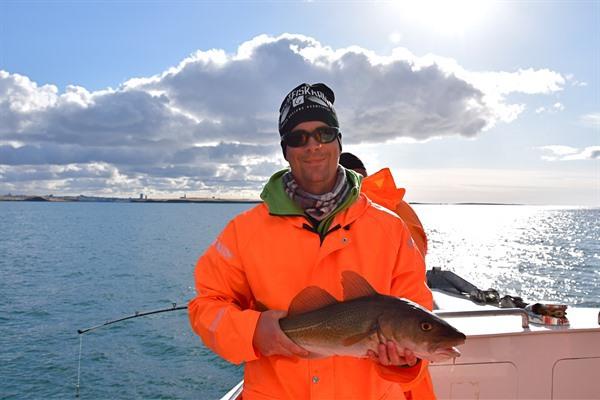 5 топ-мест для рыбной ловли в Гавайях. 16538.jpeg