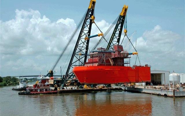 Рыболовный флот России получит 35 новых судов. 13539.jpeg