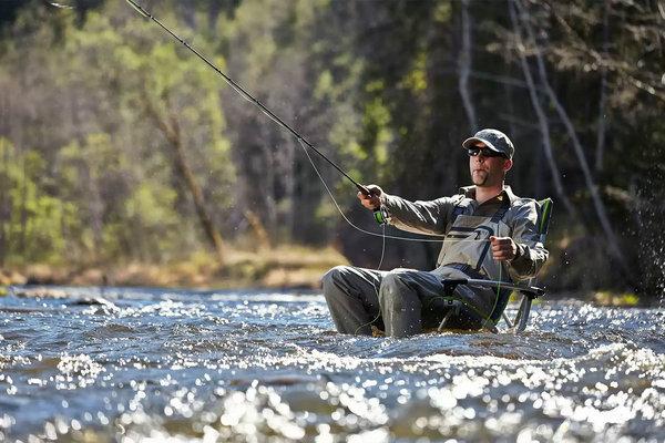 Маскировка на рыбалке. 14543.jpeg