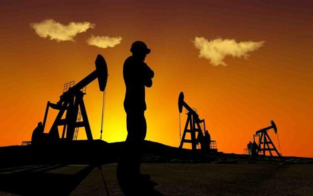 Россия может уйти с нефтяного бизнеса?. 13544.jpeg