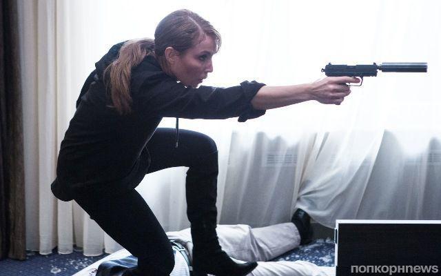 Агента 007 не будет играть женщина. 13548.jpeg