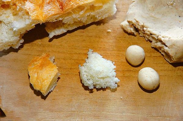 Хлеб в качестве насадки. 15548.jpeg