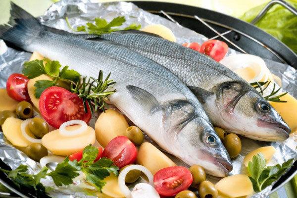 Рыба как источник жизни. 13555.jpeg