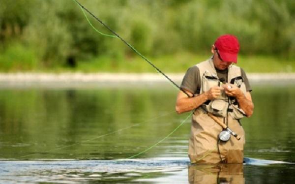 Все о рыбалке нахлыстом – самая исчерпывающая статья. 15555.jpeg