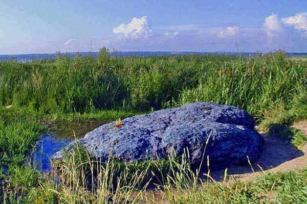 Ученые объяснили, почему камни «ходят». 14556.jpeg
