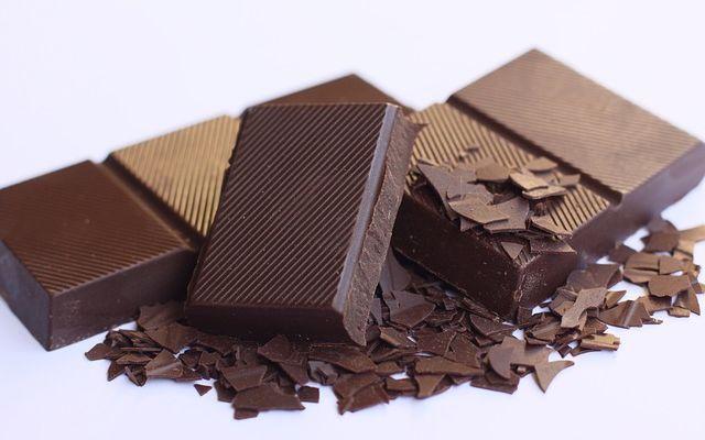 Россия спасет производителей какао бобов. 13563.jpeg