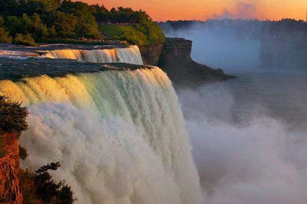 Ниагарский водопад может превратиться в большую сосульку. 14565.jpeg