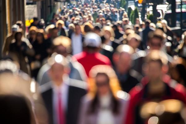 Численность населения России резко сокращается. 14568.jpeg