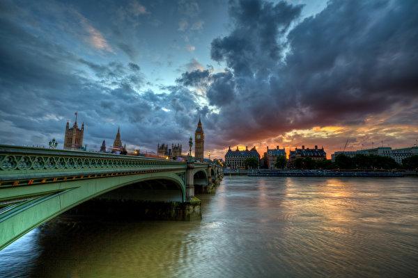 Лондонские угри стали наркоманами поневоле. 14570.jpeg