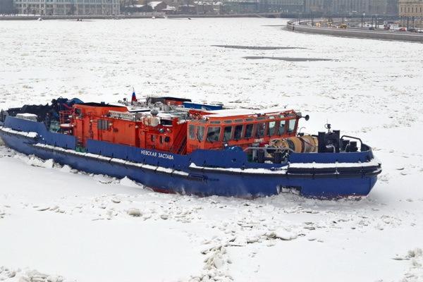 В Северной столице могут забыть про зимнюю рыбалку. 14573.jpeg