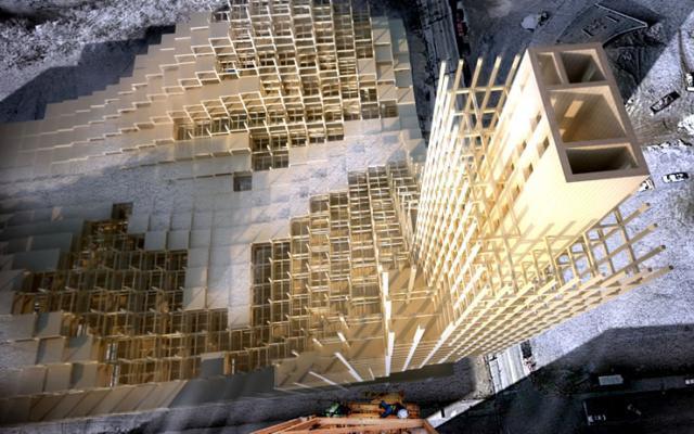 В России будут строить деревянные многоэтажки. 13575.jpeg