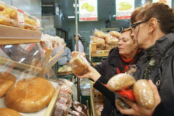 Хлеб может подорожать. 14577.jpeg