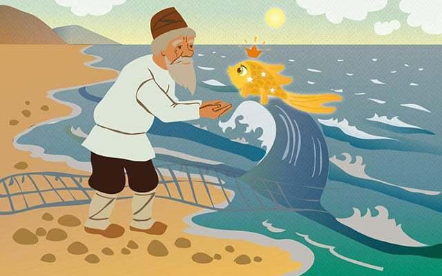 Почти половину пойманной рыбы туристы отпускают в море. 13578.jpeg
