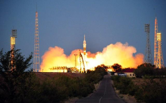 Космонавты «Союз МС-10» испытали серьезную перегрузку. 13579.jpeg