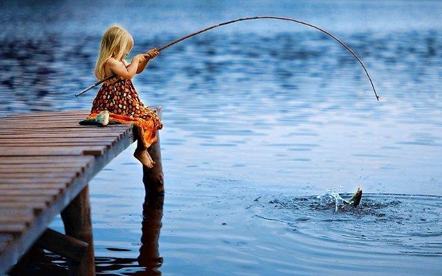 Несколько советов рыболову- поплавочнику. 13590.jpeg