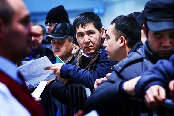 Из Таджикистана могут хлынуть беженцы. 14594.jpeg