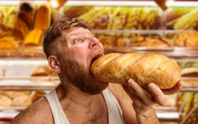 Диетологи сменили пластинку: хлеб есть можно. 13595.jpeg