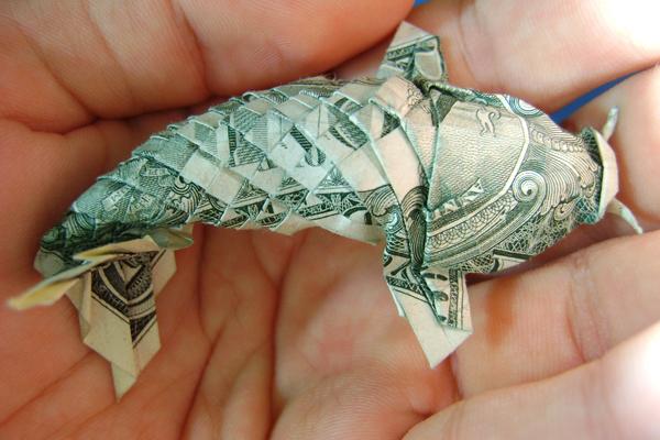 Как рыбак может стать миллионером. 14595.jpeg