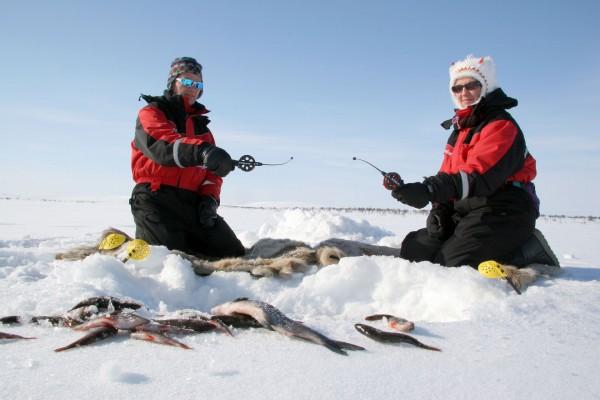 Кислород и зимняя рыбалка.. 13597.jpeg