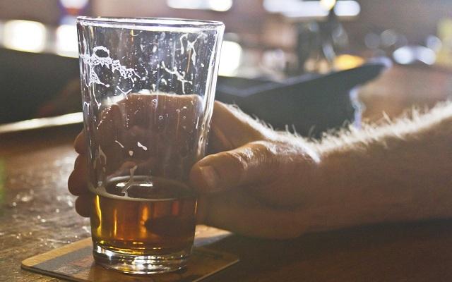 Скоро могут начаться перебои с пивом. 13604.jpeg