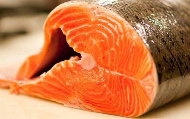 Ученые: употребление лосося опасно для жизни человека. 13605.jpeg