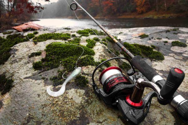 Самые труднодоступные места для рыбалки. 15619.jpeg