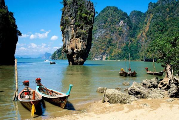 Тайские СМИ сообщили о гибели российского туриста на Пхукете. море, турист, Пхукет, Тайланд