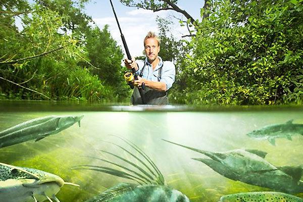 Виртуальная рыбалка.. 13633.jpeg