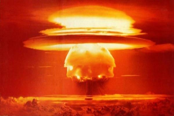 Ученые «взорвали» в космосе самую страшную бомбу. 14641.png