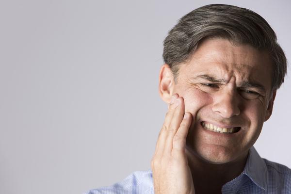 Ученые: кто мало спит, тот острее чувствует боль. 14646.jpeg