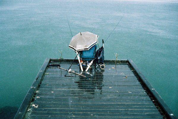 Влияние погодных условий на рыбалку. 13647.jpeg