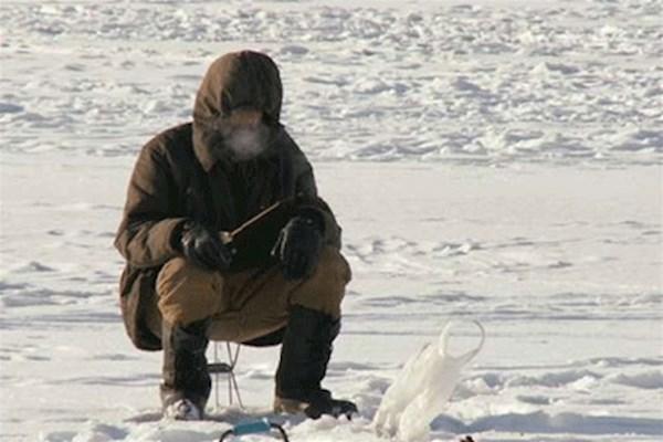 Как не замерзнуть не рыбалке.. 13648.jpeg