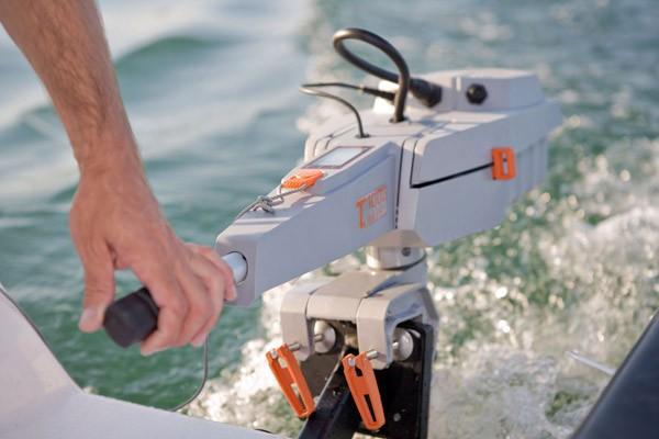 В чем состоит суть работы электрических моторов для лодок. 15649.jpeg