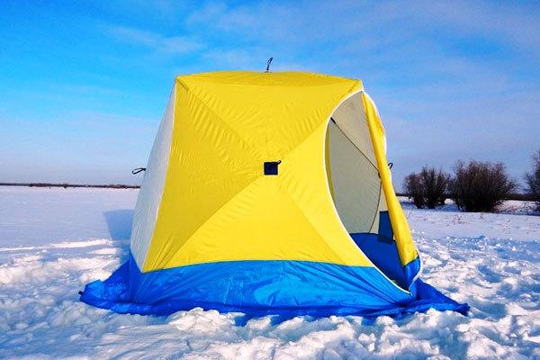 Палатка для рыбака.. 13651.jpeg