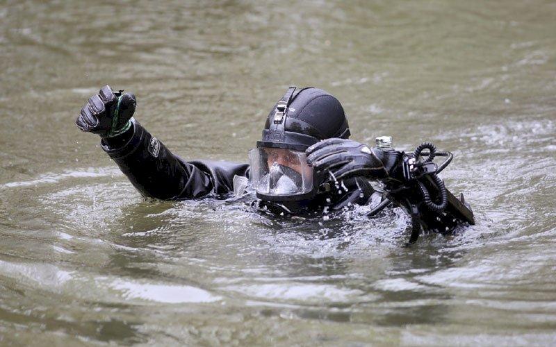Трое рыбаков погибли на реке в Югре. 15655.jpeg