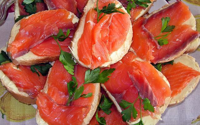 Ученые научились делать рыбу из помидоров. 13657.jpeg