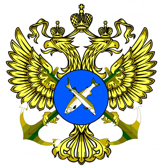 В Астраханской области увеличат нормы вылова. 15659.png