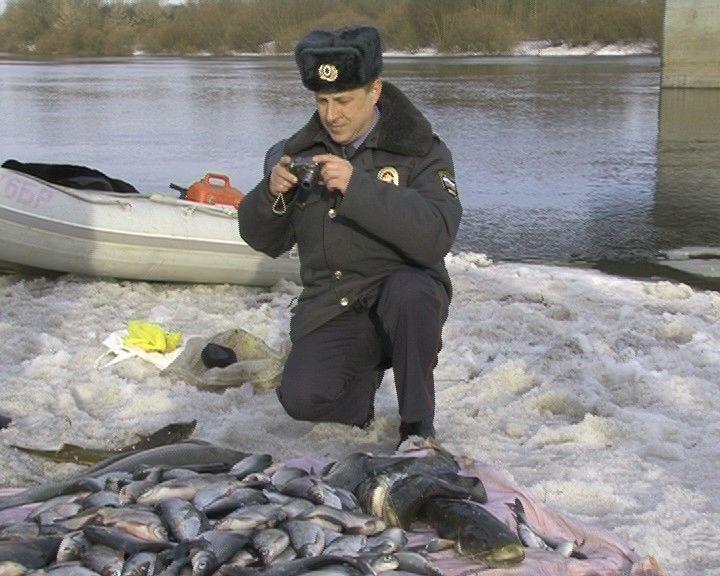 ОНФ в Башкирии участвовал в рейде на браконьеров. 15663.jpeg