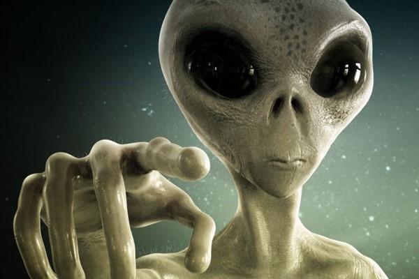 NASA: жизнь во Вселенной есть!. 14665.jpeg