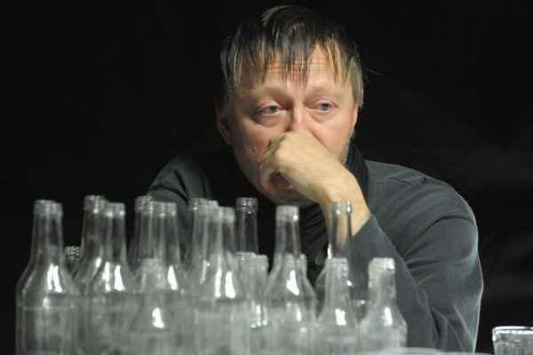 Европейцы пьют больше россиян. 14666.jpeg
