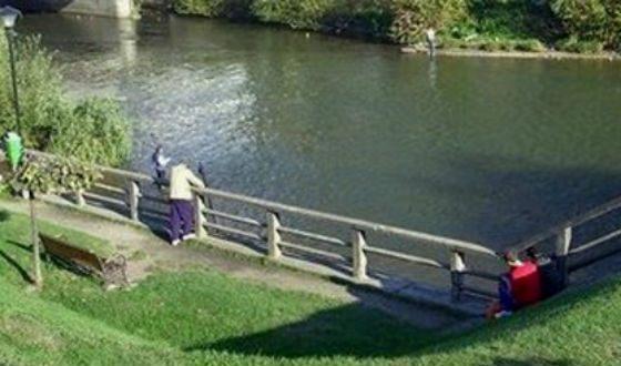Самые короткие реки в мире. 14671.jpeg
