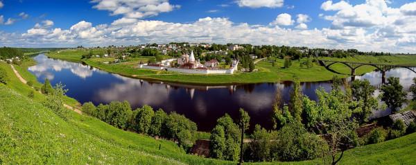 Об экологии Волги: «Сейчас Волга в катастрофическом состоянии». экология, река, Волга