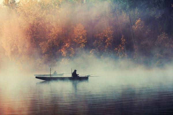 Чем грозит рыболовству потепление климата?. 13675.jpeg