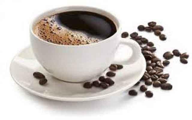 Розацея: кофе тут ни при чем. 13678.jpeg