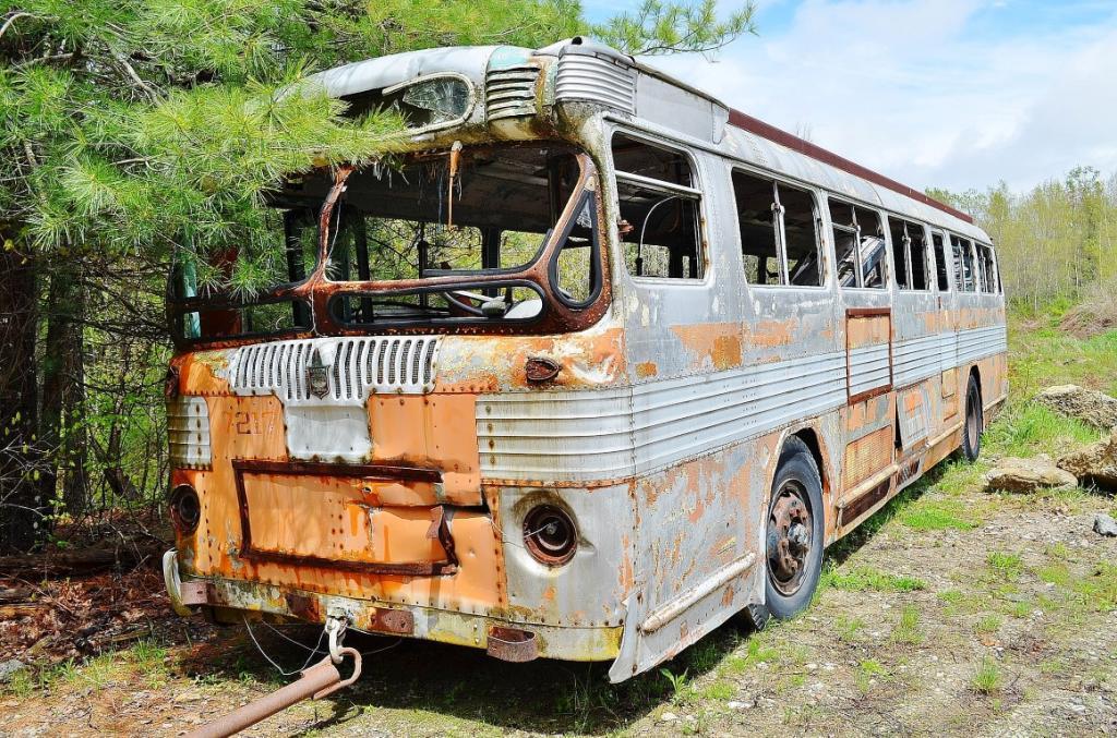 Подозрительные автобусы отстранят от перевозок. 14678.jpeg