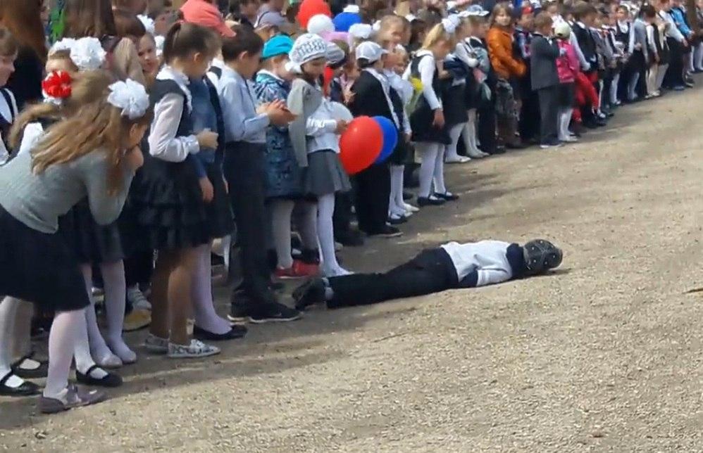 У школьников Кузбасса были голодные обмороки. 14681.jpeg